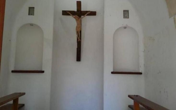 Foto de casa en venta en  , loma real, zapopan, jalisco, 1167397 No. 20