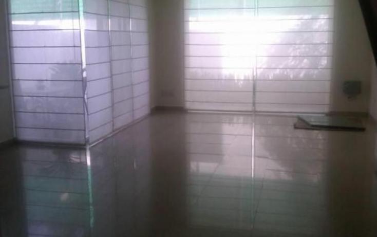 Foto de casa en renta en  , loma real, zapopan, jalisco, 1273949 No. 02