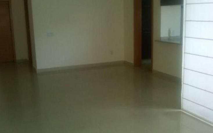 Foto de casa en renta en  , loma real, zapopan, jalisco, 1273949 No. 03