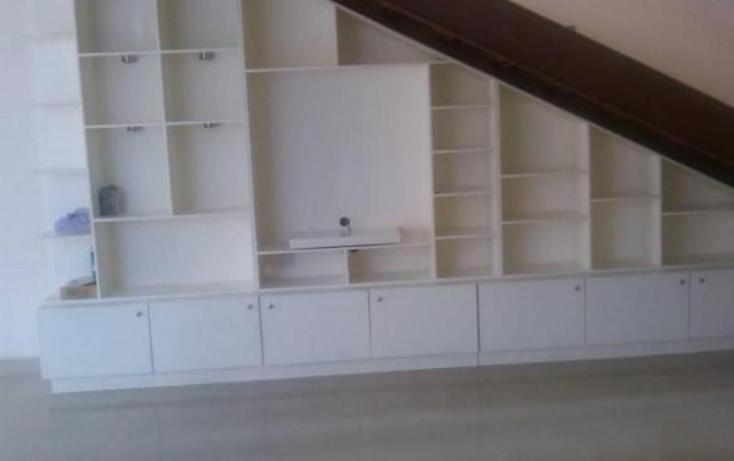 Foto de casa en renta en  , loma real, zapopan, jalisco, 1273949 No. 04