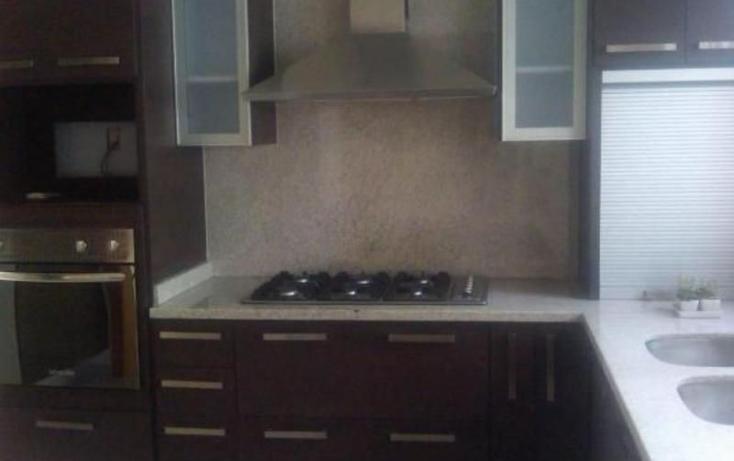 Foto de casa en renta en  , loma real, zapopan, jalisco, 1273949 No. 05