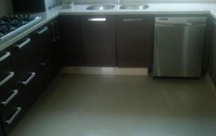 Foto de casa en renta en  , loma real, zapopan, jalisco, 1273949 No. 06