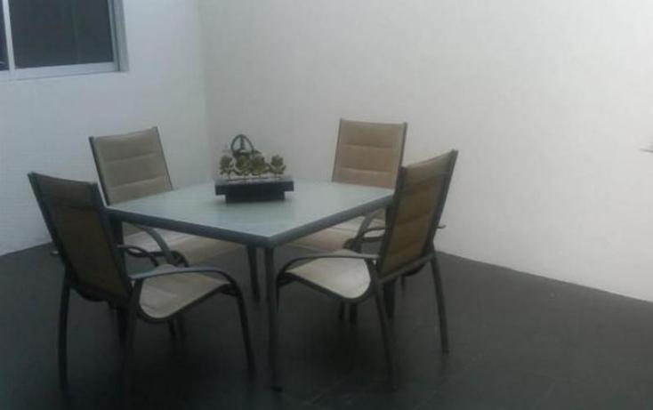Foto de casa en renta en  , loma real, zapopan, jalisco, 1273949 No. 07