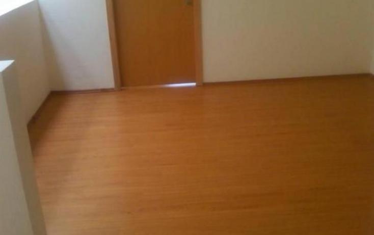 Foto de casa en renta en  , loma real, zapopan, jalisco, 1273949 No. 10