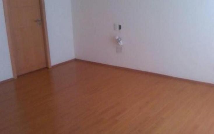 Foto de casa en renta en  , loma real, zapopan, jalisco, 1273949 No. 11