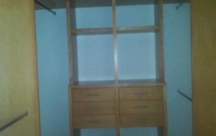 Foto de casa en renta en  , loma real, zapopan, jalisco, 1273949 No. 12