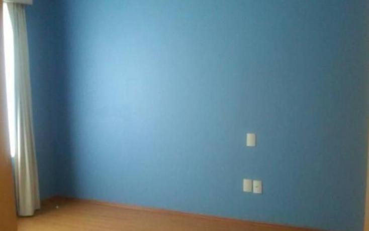 Foto de casa en renta en  , loma real, zapopan, jalisco, 1273949 No. 15