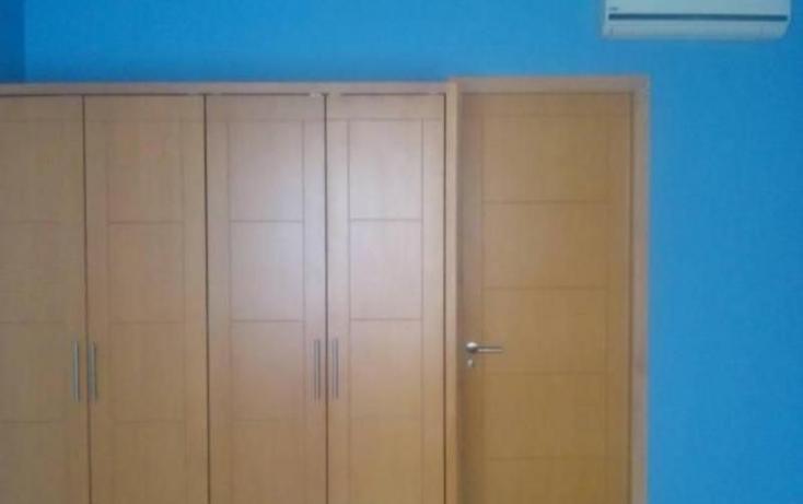 Foto de casa en renta en  , loma real, zapopan, jalisco, 1273949 No. 16
