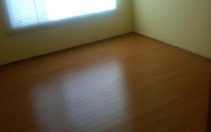 Foto de casa en renta en  , loma real, zapopan, jalisco, 1273949 No. 18