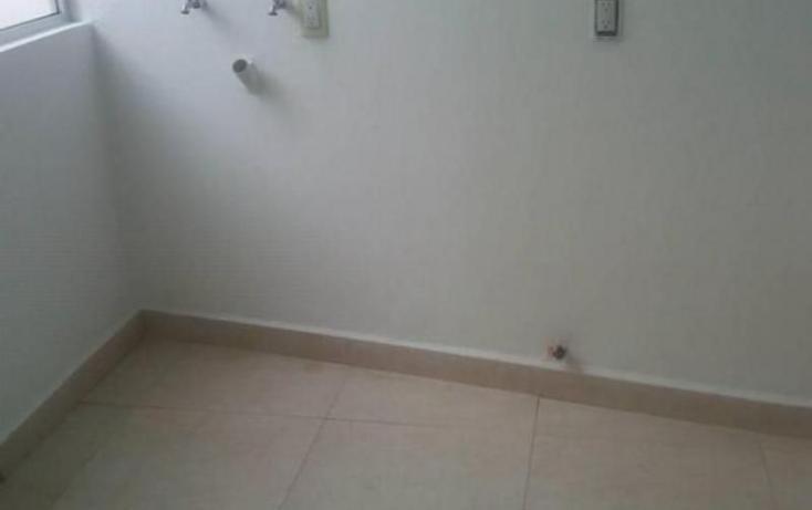 Foto de casa en renta en  , loma real, zapopan, jalisco, 1273949 No. 23