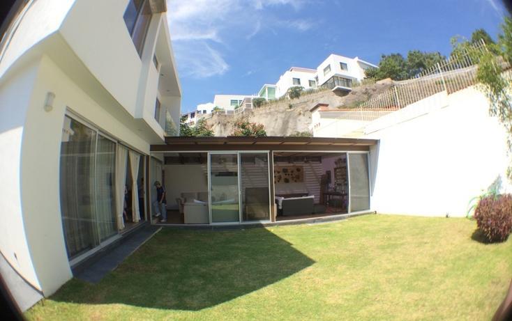 Foto de casa en venta en  , loma real, zapopan, jalisco, 1379073 No. 02