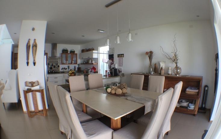 Foto de casa en venta en  , loma real, zapopan, jalisco, 1379073 No. 03