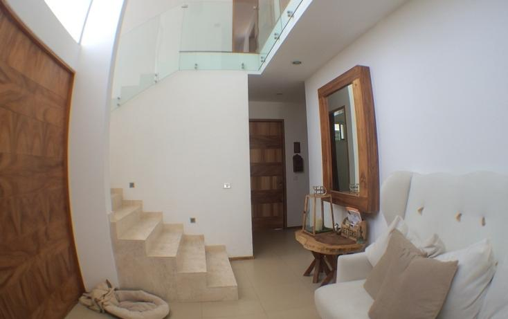 Foto de casa en venta en  , loma real, zapopan, jalisco, 1379073 No. 04