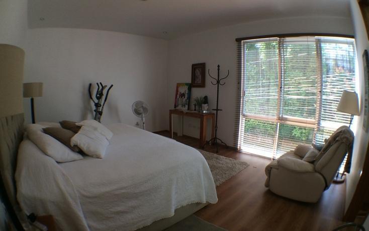 Foto de casa en venta en  , loma real, zapopan, jalisco, 1379073 No. 07