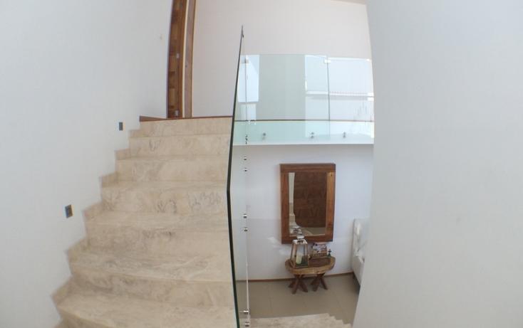 Foto de casa en venta en  , loma real, zapopan, jalisco, 1379073 No. 08
