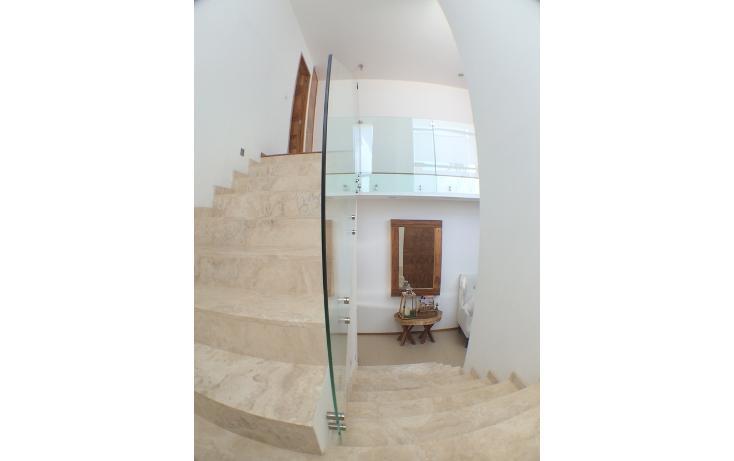 Foto de casa en venta en  , loma real, zapopan, jalisco, 1379073 No. 09