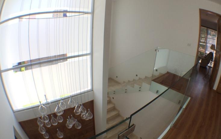 Foto de casa en venta en  , loma real, zapopan, jalisco, 1379073 No. 10