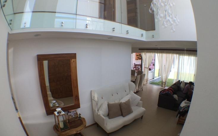 Foto de casa en venta en  , loma real, zapopan, jalisco, 1379073 No. 11