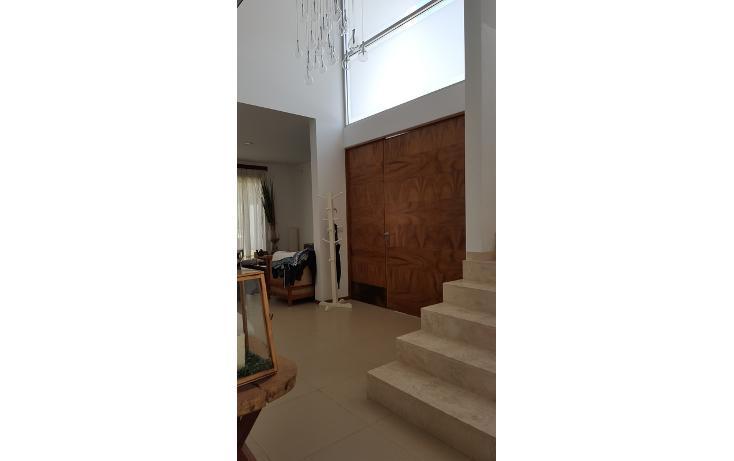 Foto de casa en venta en  , loma real, zapopan, jalisco, 1379073 No. 13