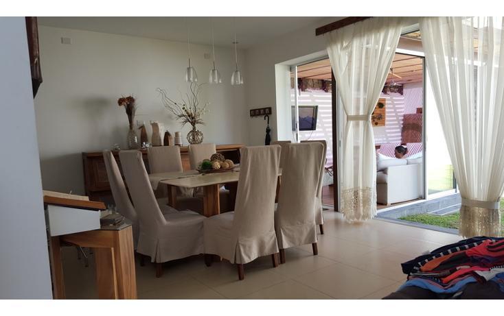 Foto de casa en venta en  , loma real, zapopan, jalisco, 1379073 No. 19