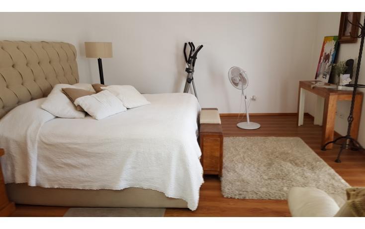 Foto de casa en venta en  , loma real, zapopan, jalisco, 1379073 No. 21