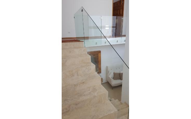 Foto de casa en venta en  , loma real, zapopan, jalisco, 1379073 No. 23