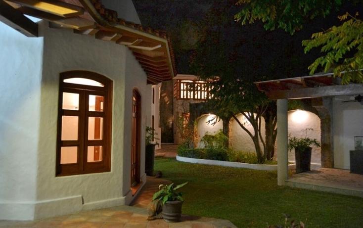 Foto de casa en venta en  , loma real, zapopan, jalisco, 619146 No. 08