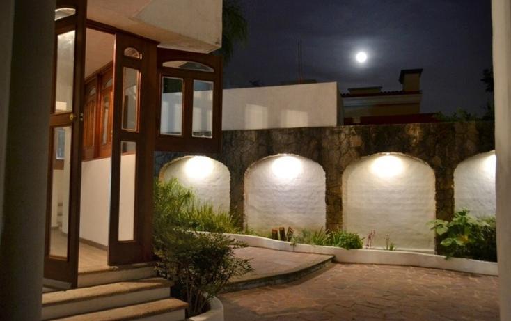 Foto de casa en venta en  , loma real, zapopan, jalisco, 619146 No. 12