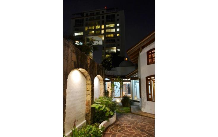 Foto de casa en venta en  , loma real, zapopan, jalisco, 619146 No. 15