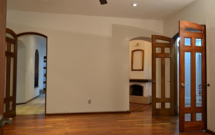 Foto de casa en venta en  , loma real, zapopan, jalisco, 619146 No. 18