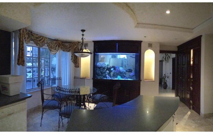 Foto de casa en venta en  , loma real, zapopan, jalisco, 647769 No. 01