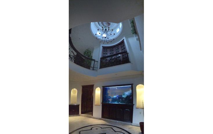 Foto de casa en venta en  , loma real, zapopan, jalisco, 647769 No. 05