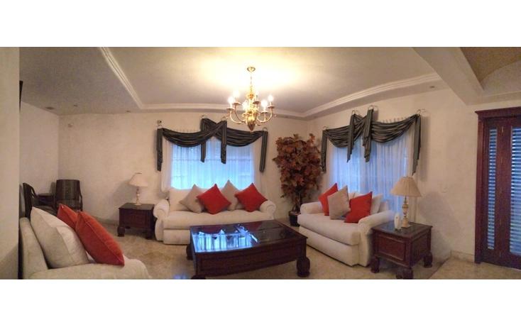 Foto de casa en venta en  , loma real, zapopan, jalisco, 647769 No. 06