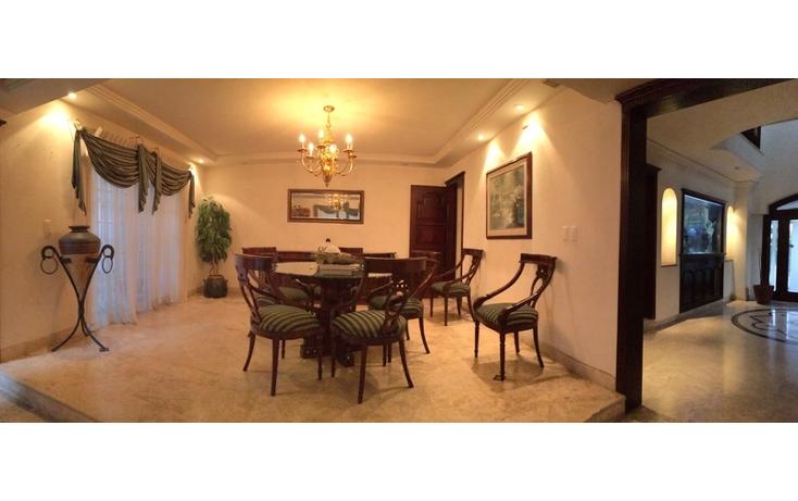 Foto de casa en venta en  , loma real, zapopan, jalisco, 647769 No. 07