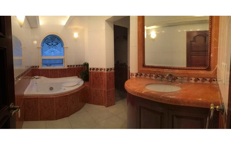Foto de casa en venta en  , loma real, zapopan, jalisco, 647769 No. 08