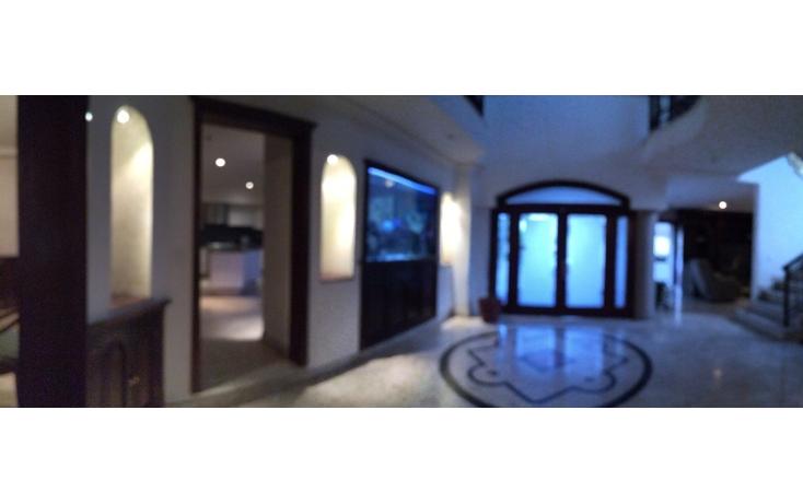 Foto de casa en venta en  , loma real, zapopan, jalisco, 647769 No. 09