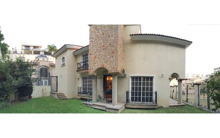 Foto de casa en venta en  , loma real, zapopan, jalisco, 647769 No. 10