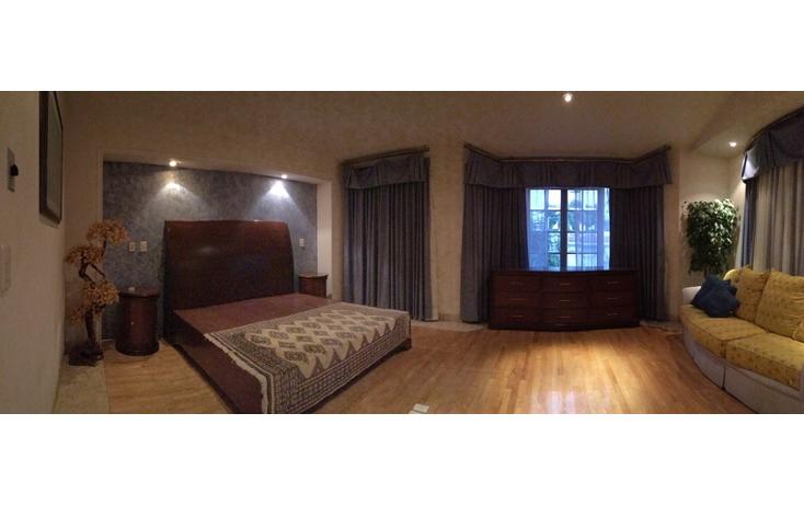 Foto de casa en venta en  , loma real, zapopan, jalisco, 647769 No. 11