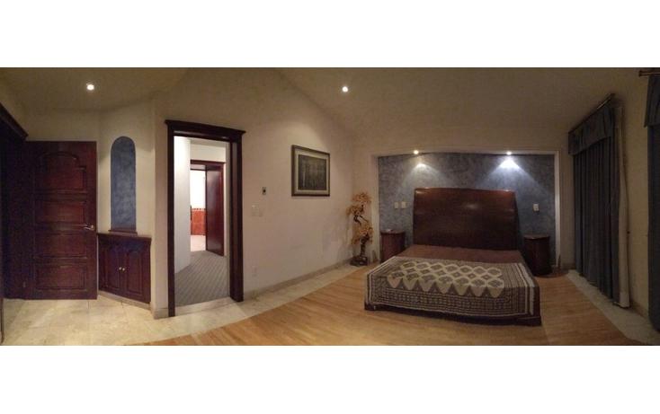 Foto de casa en venta en  , loma real, zapopan, jalisco, 647769 No. 12