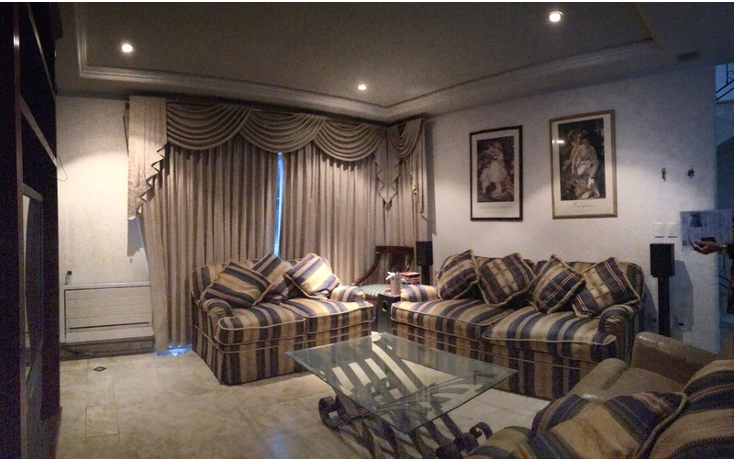 Foto de casa en venta en  , loma real, zapopan, jalisco, 647769 No. 13