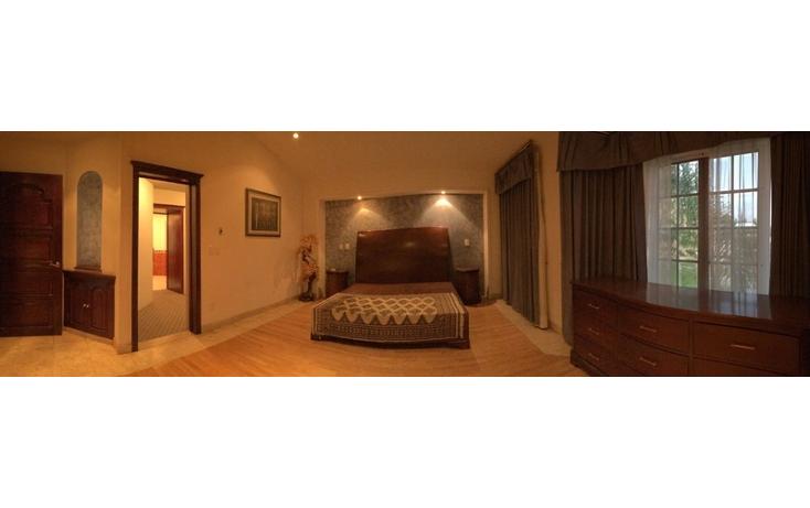 Foto de casa en venta en  , loma real, zapopan, jalisco, 647769 No. 14