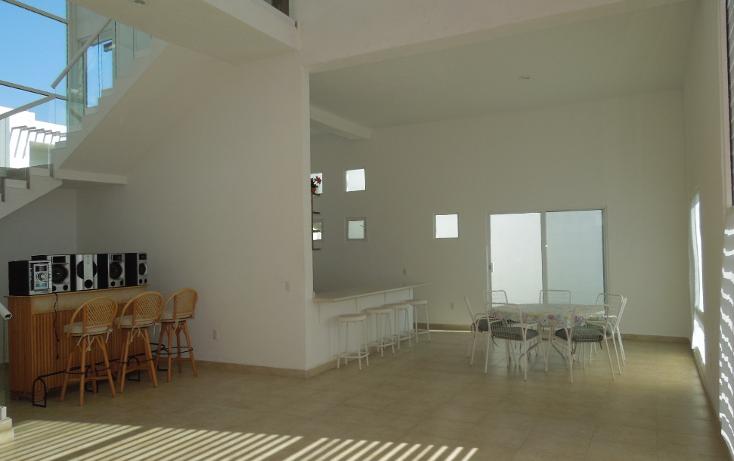 Foto de casa en venta en  , loma sol, cuernavaca, morelos, 1080167 No. 02