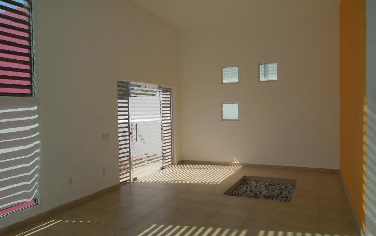 Foto de casa en venta en  , loma sol, cuernavaca, morelos, 1080167 No. 03
