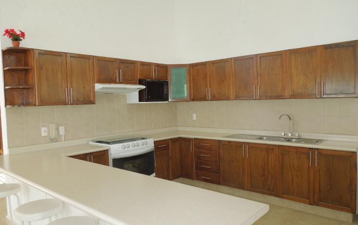 Foto de casa en venta en  , loma sol, cuernavaca, morelos, 1080167 No. 04