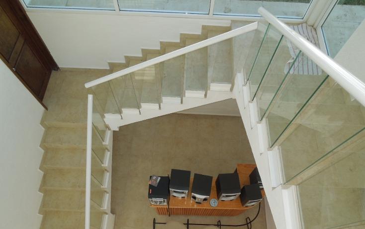 Foto de casa en venta en  , loma sol, cuernavaca, morelos, 1080167 No. 05