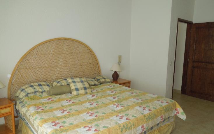 Foto de casa en venta en  , loma sol, cuernavaca, morelos, 1080167 No. 06