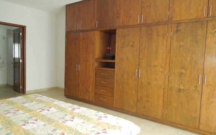 Foto de casa en venta en  , loma sol, cuernavaca, morelos, 1080167 No. 07