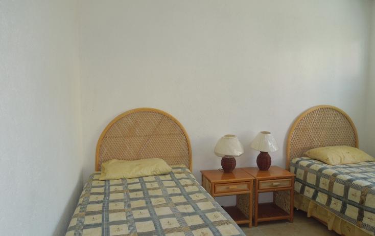 Foto de casa en venta en  , loma sol, cuernavaca, morelos, 1080167 No. 08
