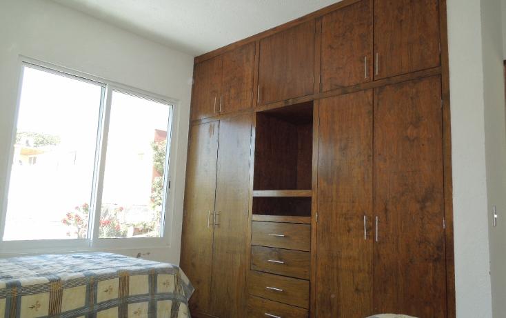 Foto de casa en venta en  , loma sol, cuernavaca, morelos, 1080167 No. 09