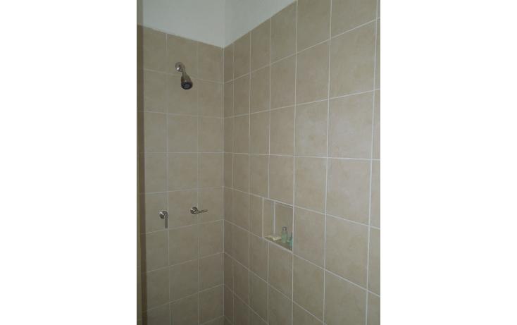 Foto de casa en venta en  , loma sol, cuernavaca, morelos, 1080167 No. 10